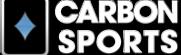 Carbon Sports