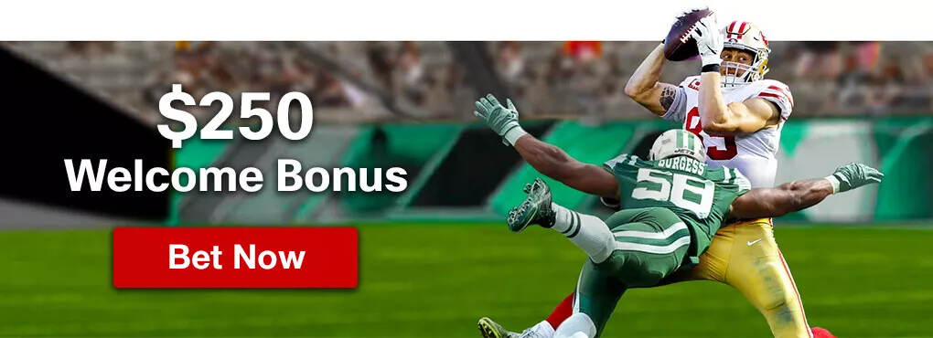 Sportsbook Betting at Top Online Sportsbooks